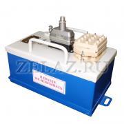 Аппарат защиты от токов утечки АЗУР-4ПП