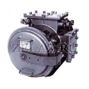 Агрегат пусковой шахтный АПШ.1 - фото