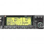 Навигационный приемник GPS 155XL фото 1