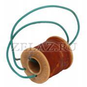 Катушка для соленоидного клапана СКН-2