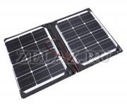 Солнечное зарядное устройство KV-90SM - фото