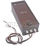 Прибор громкой связи ПГС-15-100 - обищий вид