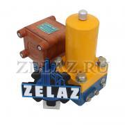Сигнализатор перепада давления СПД-10/120  - фото 1