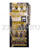 Блок управления ТАЗ-63 - фото
