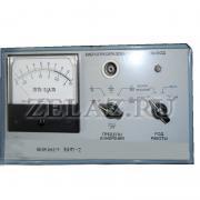 Виброметр ВИП-2 - фото