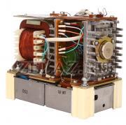 Усилитель У1М-01 фото