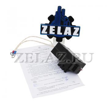 Блок диода и резистора БДР-М1 - фото 3