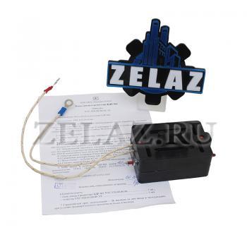 Блок диода и резистора БДР-М1 - фото 2