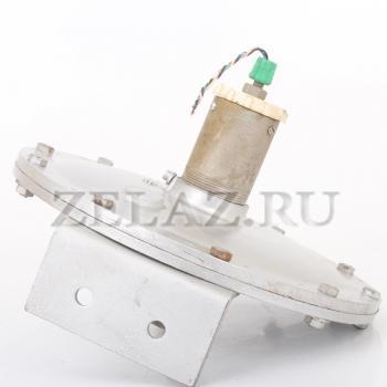 Датчик-реле напора и тяги ДНТ-1 - фото