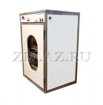 Инкубатор автоматический ИНКА 200- фото
