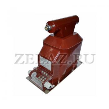 Трансформатор напряжения IVS1-1.1.1 - фото