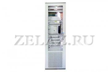 Комплект оборудования СДПС-Ц1 - фото