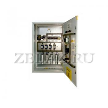 Конденсаторная установка КРМ «ВЕГ» 0,4 30/2,5 кВАр - фото