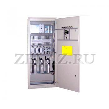 Конденсаторная установка КРМ «ВЕГ» 0,4 40/10 кВАр - фото