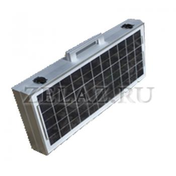 Солнечное зарядное устройство KV-20AM - фото