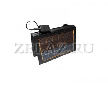 Зарядные устройства KV-3.5M - фото