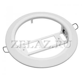 Монтажное кольцо КМ-95 - фото