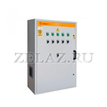 Нерегулируемая конденсаторная установка КРМД 10 кВАр - фото