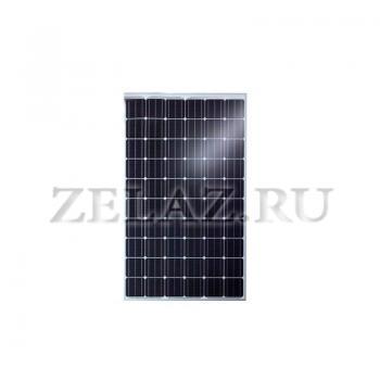 Солнечная панель Prolog Semicor PSm-265Вт - фото