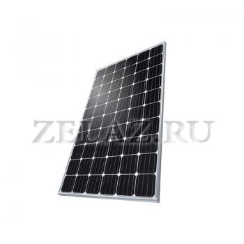 Солнечная панель Prolog Semicor PSm-290Вт - фото