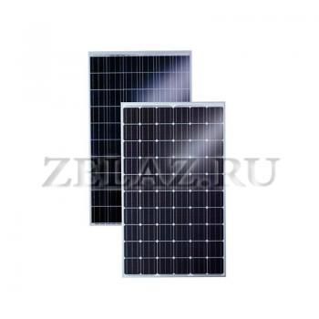 Солнечная панель Prolog Semicor PSm-200Вт - фото
