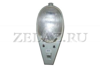 Светильники энергосберегающие внешнего освещения - фото