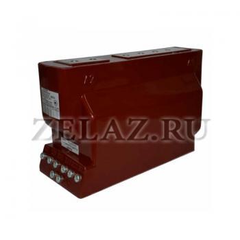 Трансформатор тока ТОЛУ-10-2 - фото