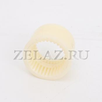 Муфты зубчатые SITEX 28 - фото 2