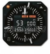 Система измерения и индикации воздушных параметров AD 32 фото 1