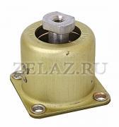 Амортизатор АПН-1 с.2 - фото