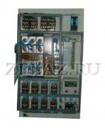 Магнитный контроллер Б6506 - фото
