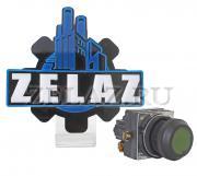 Кнопка управления КЕ-171