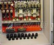 Контроллеры магнитные БТ, ВТ, БП, ВП - фото