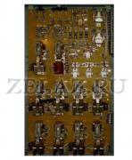 Крановая панель ТСА, ТСАЗ - фото