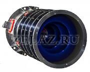 Малогабаритная астроизмерительная система МАИС-Б - фото