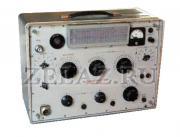 Малогабаритный имитатор маяков МИМ-70 - фото