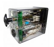 Сигнализатор заземления СЗИ-ЦУ - фото