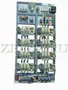 Крановая панель для механизмов ТА-161