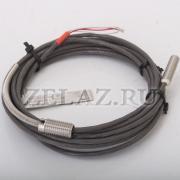 Термопреобразователь ТСП-0690В - маркировка