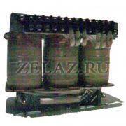 Трансформатор ТШЛ-033-42 - фото