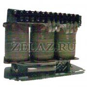 Трансформатор ТШЛ-031-84 - 87 - фото