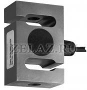 Тензометрический датчик на растяжение/сжатие ULB - фото