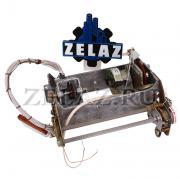 Механизм печати 12 ти точек У-12.425.02-01
