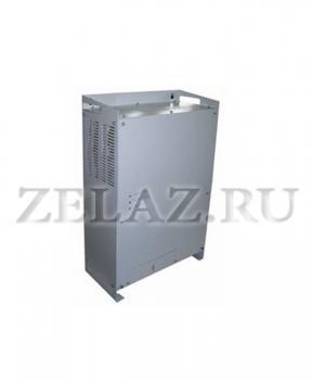 Преобразователь электроэнергии ИПОЭ 24/220-3600 IP 20 - фото