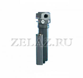 Корпус фильтра давления Filtrec FD-1-20 фото 1