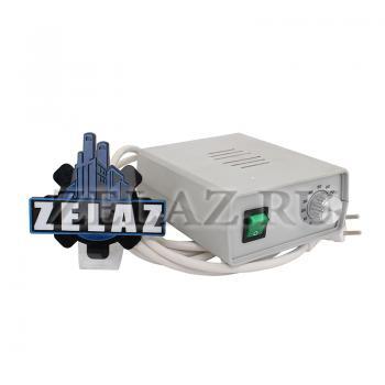 Блок управления вибрацией БУВ-1 - фото 3