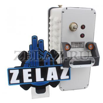 Генератор для аппаратуры частотного диспетчерского контроля ГКШ-МА