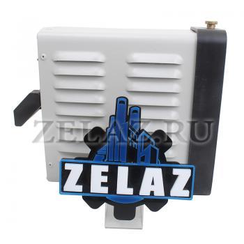 ГКШ-МА генератор для аппаратуры частотного диспетчерского контроля