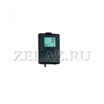 Индикатор давления и температуры ИДТ - фото