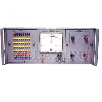 Калибратор модели МВ4305 - фото